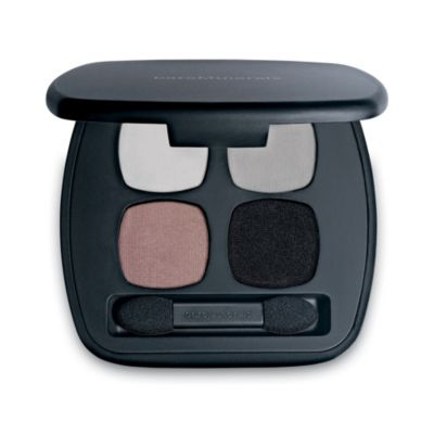 bareMinerals READY Eyeshadow 4.0 - The Afterparty