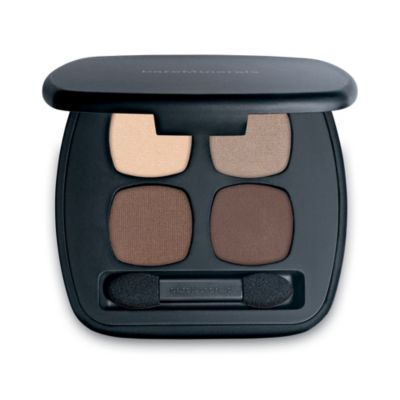 bareMinerals READY Eyeshadow 4.0 - The Truth