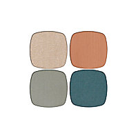 bareMinerals READY Eyeshadow 4.0 - The Elements