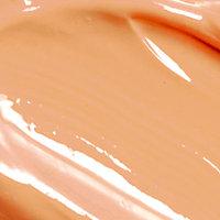 Advanced Protection SPF 20 Moisturizer: Combination Skin - Sheer Tint