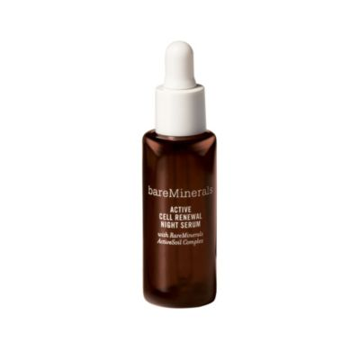 thumbnail imageActive Cell Renewal Night Serum