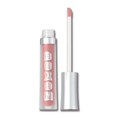Buxom Big & Healthy Lip Cream - White Russian