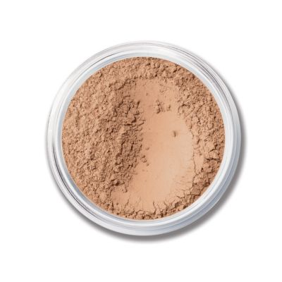 thumbnail imageMATTE Foundation Broad Spectrum SPF 15