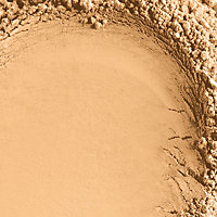 MATTE Foundation Broad Spectrum SPF 15 - Golden Medium