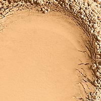 Fond de Teint Matte SPF 15 - Golden Medium