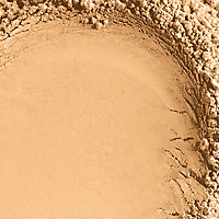 MATTE SPF 15 Foundation - Golden Medium