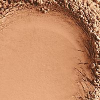 Fond de Teint Matte SPF 15 - Medium Tan