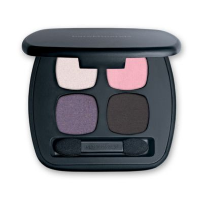 READY Eyeshadow 4.0 - The A List