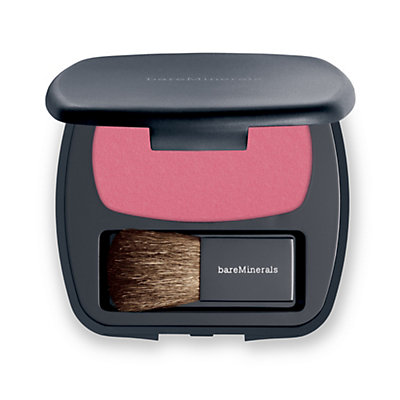 bareMinerals READY Blush - The French Kiss