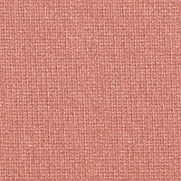 bareMinerals READY Blush - The Whisper