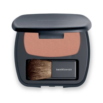 bareMinerals READY Blush - The Close Call