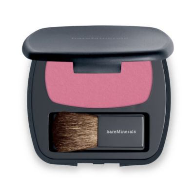 bareMinerals READY Blush - The Tease