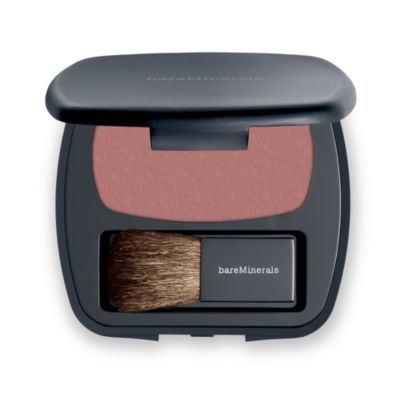 bareMinerals READY Blush - The Indecent Proposal