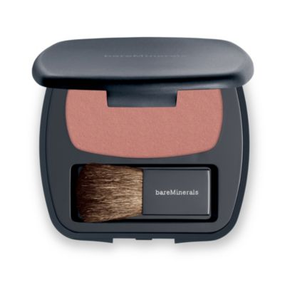 bareMinerals READY Blush - The Confession