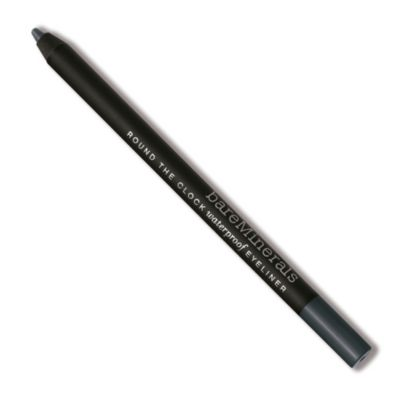Round the Clock Waterproof Eyeliner - 11 PM