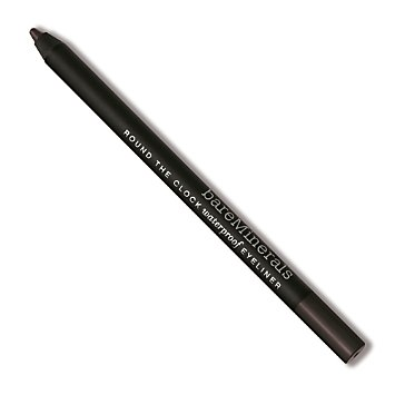 Round the Clock Waterproof Eyeliner - 8 PM