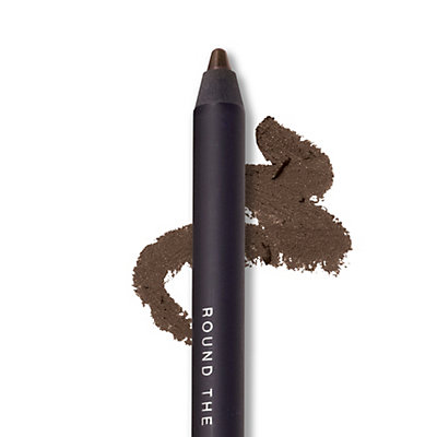 Round the Clock Waterproof Eyeliner - 9 PM