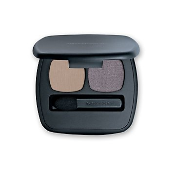 READY Eyeshadow 2.0 - The Cliff Hanger