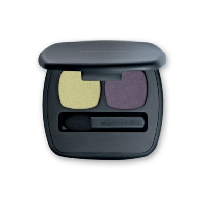 READY Eyeshadow 2.0 - The Alter Ego