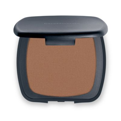READY Bronzer - The Deep End