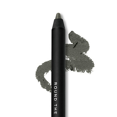 Round the Clock Waterproof Eyeliner - 11 AM