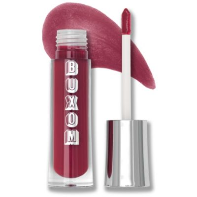 Full-Bodied Lip Gloss - Va Va Voom