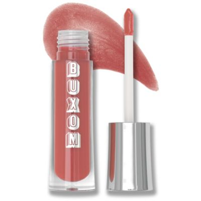 Full-Bodied Lip Gloss - Boo-Ya