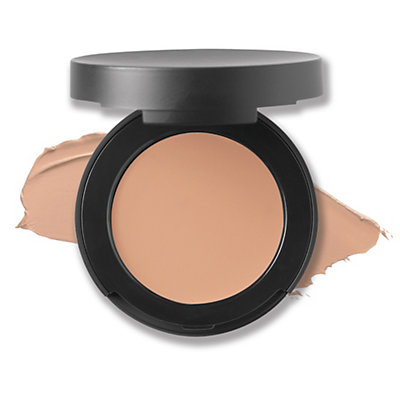 SPF 20 Correcting Concealer - Light 1