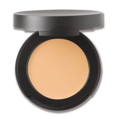 thumbnail imageCorrecting Concealer Broad Spectrum SPF 20