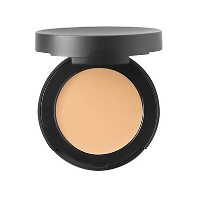 Correcting Concealer Broad Spectrum SPF 20 - null