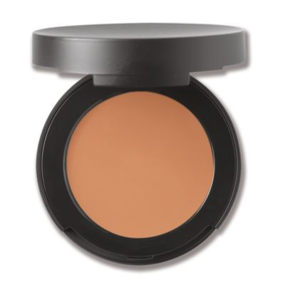 Correcting Concealer Broad Spectrum SPF 20 - Tan 1
