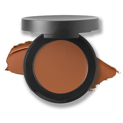 SPF 20 Correcting Concealer - Deep 2
