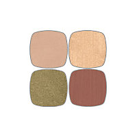bareMinerals READY Eyeshadow 4.0 - The Rare Find