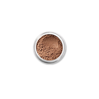 Mini Sugared Bronze Eyecolor