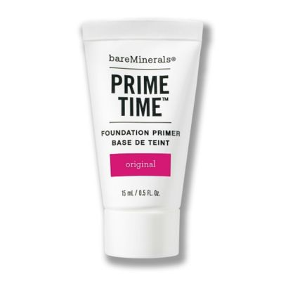 thumbnail imagePRIME TIME FOUNDATION PRIMER 0.5oz