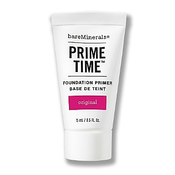 PRIME TIME FOUNDATION PRIMER 0.5oz