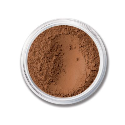 thumbnail imageMATTE Foundation Broad Spectrum SPF 15 - Warm Deep 27