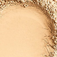 MATTE SPF 15 Foundation - Golden Fair