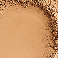 MATTE SPF 15 Foundation - Golden Tan