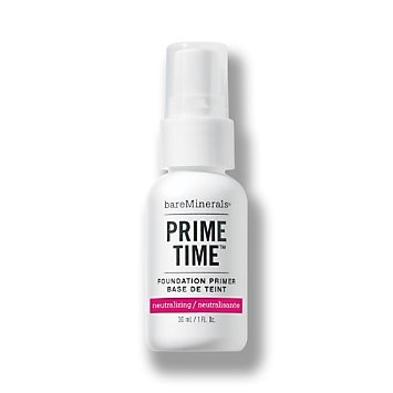 PrimeTime Neutralizing Primer (30 mL / 1 Fl. Oz.)