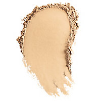 ORIGINAL Foundation Broad Spectrum SPF 15 - Golden Fair