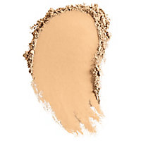 ORIGINAL Foundation Broad Spectrum SPF 15 - Light 08