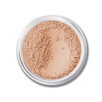 ORIGINAL Loose Powder Foundation SPF 15