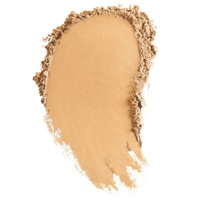 ORIGINAL Foundation Broad Spectrum SPF 15 - Golden Medium