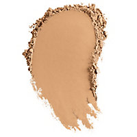 ORIGINAL Foundation Broad Spectrum SPF 15 - Golden Tan