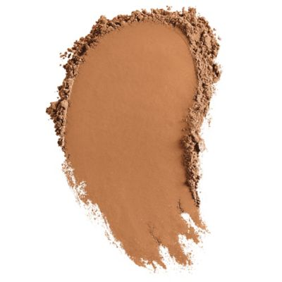 ORIGINAL Foundation Broad Spectrum SPF 15 - Warm Tan 22
