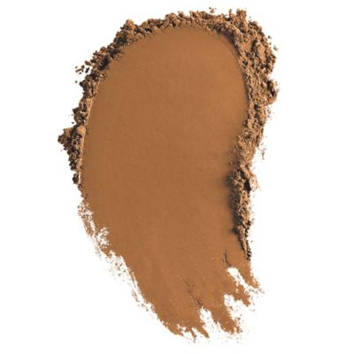 ORIGINAL Foundation Broad Spectrum SPF 15 - Golden Dark 25