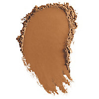 ORIGINAL Foundation Broad Spectrum SPF 15 - Warm Dark