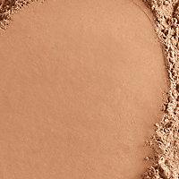 Original Foundation SPF 15 - Medium Tan