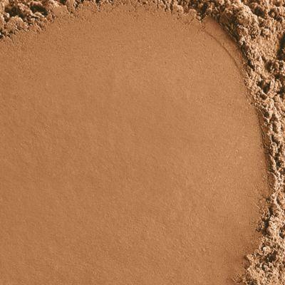 Original Foundation SPF 15 - Tan